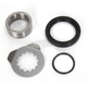 Countershaft Seal Kit - OSK0038