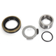 Countershaft Seal Kit - OSK0039