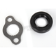 Countershaft Seal Kit - OSK0048