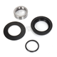 Countershaft Seal Kit - OSK0049