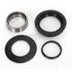 Countershaft Seal Kit - OSK0050