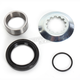 Countershaft Seal Kit - OSK0053