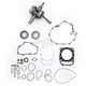 Heavy-Duty Crankshaft Bottom End Kit - CBK0180