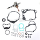 Heavy-Duty Crankshaft Bottom End Kit - CBK0185