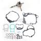 Heavy-Duty Crankshaft Bottom End Kit - CBK0186
