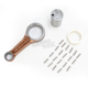 Connecting Rod Kit - 8688