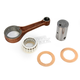 Connecting Rod Kit - 8691