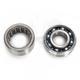 Counter Balancer Bearing Kit - BBK0015