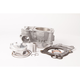 Standard Big Bore Cylinder Kit - 10004-K02