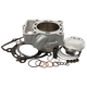 +3mm Big Bore Cylinder Kit - 51004-K01