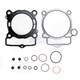 Standard Big Bore Gasket Kit - 51004-G01