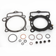 Standard Bore Gasket Kit - 50004-G01