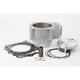 Big Bore Cylinder Kit - 51003-K01
