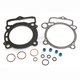 Big Bore Gasket Kit - 51003-G01