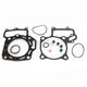 Standard Bore Front Cylinder Gasket Set - 30007-G01