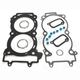 Cylinder Works Big Bore Gasket Kit - 61001-G01