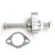 Manual Cam Chain Tensioner - 03-02005-29