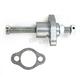 Manual Cam Chain Tensioner - 04-02009-29