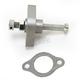 Manual Cam Chain Tensioner - 04-02001-29