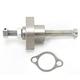 Manual Cam Chain Tensioner - 04-02002-29