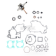 Heavy-Duty Crankshaft Bottom End Kit - CBK0187