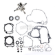 Heavy-Duty Crankshaft Bottom End Kit - CBK0189