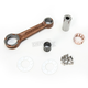 Connecting Rod Kit - 8135