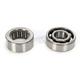 Counter Balancer Bearing Kit - BBK0006
