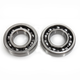 Crankshaft Bearings - K071