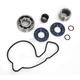 Water Pump Repair Kit - WPK0058