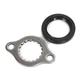 Countershaft Seal Kit - OSK0006