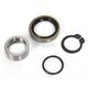 Countershaft Seal Kit - OSK0008