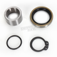 Countershaft Seal Kit - OSK0009