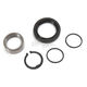 Countershaft Seal Kit - OSK0021