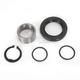 Countershaft Seal Kit - OSK0025