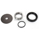 Countershaft Seal Kit - OSK0028