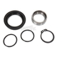 Countershaft Seal Kit - OSK0029