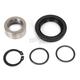 Countershaft Seal Kit - OSK0032