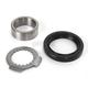 Countershaft Seal Kit - OSK0037