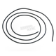 Replacement O-Ring for Expedition Side Cases - 0935-0603
