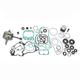 Complete Rebuild Kit - WR101-063