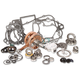 Complete Engine Rebuild Kit - WR101-079