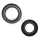 Crankshaft Seal Kit - 0935-0609