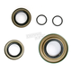 Differential Seal Kit - 0935-0611