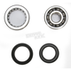 Crank Bearing and Seal Kit - 23.CBS12007