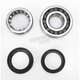 Crank Bearing and Seal Kit - 23.CBS13004