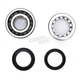 Crank Bearing and Seal Kit - 23.CBS14002