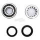 Crank Bearing and Seal Kit - 23.CBS14006