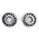 Crank Bearing and Seal Kit - 23.CBS34000