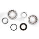Crank Bearing and Seal Kit - 23.CBS63006